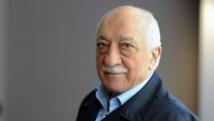 """""""Pour l'extradition de Gulen, les Etats-Unis doivent faire preuve d'empathie"""""""
