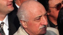 Le procureur d'Istanbul appelle les Etats-Unis à placer en détention Gülen
