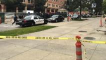 Etats-Unis: Plusieurs blessés dans une fusillade à Houston