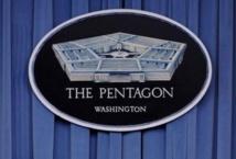 Pentagone : Daech compte utiliser du gaz moutarde
