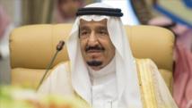 Le roi Salmane donne consigne pour soigner les blessés de la «cérémonie funéraire de Sanaa»