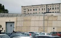 Attentat déjoué en Allemagne: scandale après le suicide en prison du suspect syrien