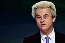 Pays-Bas: un député anti-islam jugé pour incitation à la haine