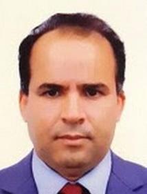 Mostafa KHEIREDDINE