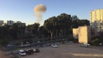 """Explosion d'Adana: """"L'attentat aurait été commis par une femme"""""""