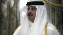 Le Qatar accorde une aide de 1,250 milliard de dollars à la Tunisie