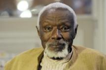 Le célèbre sculpteur sénégalais Ousmane Sow est mort à Dakar