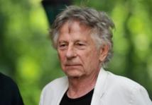 Pologne: Polanski ne sera pas extradé vers les Etats-Unis