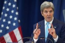 Israël: la droite dure s'en prend à Kerry et mise sur Trump
