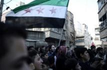 La trêve tient en Syrie, Moscou veut le soutien de l'ONU