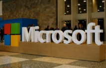 Etats-Unis: Microsoft confirmé dans son refus de transmettre des données stockées en Europe