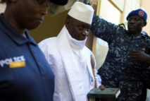 Gambie: les médiateurs ont joué sur la foi de Jammeh pour le faire partir