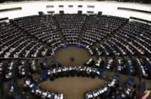 Le Parlement européen approuve l'accord commercial UE/Canada