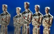 Les nominations aux Oscars dans les principales catégories