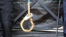 Jordanie : Quinze personnes exécutées par pendaison