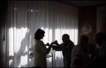 15e journée mondiale Alzheimer
