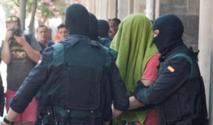Un Marocain arrêté en Catalogne pour financement présumé de Daech