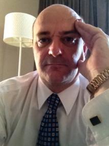 Gdim Izik : le polisario et ses appuis tentent de vendre l'idée qu'aucun assassinat des forces de l'ordre ne s'est produit (expert espagnol)