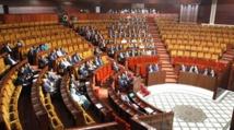 Ouverture à Rabat de la 24è conférence de l'Union Parlementaire Arabe