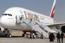 Washington interdit ordinateurs et tablettes sur des vols en provenance du Moyen-Orient