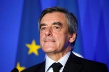 """Fillon promet une enquête parlementaire sur le """"cabinet noir"""""""