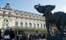 Sorties scolaires: les élèves de banlieue indésirables à Paris?