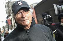 """Scandale Madoff : des associations juives craignent une """"vague antisémite"""" dans l'opinion américaine"""