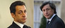 France 3 : la CGT entame le bras de fer avec Carolis et Sarkozy