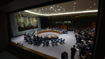 Attaque chimique en Syrie: Un projet de résolution de l'ONU appelle le régime à coopérer
