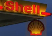 Corruption au Nigeria: nouveau rapport accablant contre Shell