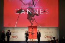 Haneke, Doillon et Sofia Coppola en compétition au 70e Festival de Cannes