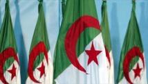 L'Algérie rassure l'UE, son principal acheteur de gaz