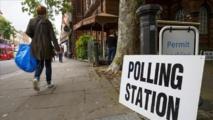 Royaume-Uni : Elections législatives anticipées pour le 8 juin
