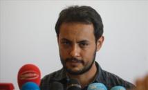 Achref Aouadi