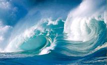 Détecter les foyers des futurs tsunamis