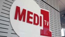 """""""Medi1TV"""" a pris des mesures administratives """"rigoureuses"""" suite à une erreur professionnelle concernant l'intégrité territoriale du Royaume"""