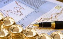 Crise : la récession mondiale se poursuivra au premier semestre 2009