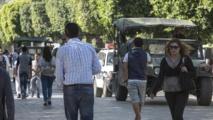 Liberté de la presse: Tunisie, premier pays arabe