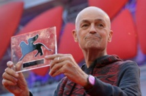 """Le réalisateur du """"Silence des agneaux"""" Jonathan Demme est mort"""