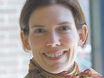 Caroline Allard : De Mère Indigne à auteure à succès