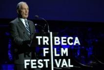 Michael Bloomberg produit un documentaire contre le charbon