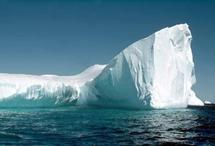 L'Arctique ressemble de plus en plus à l'Antarctique