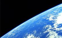Espace : Le Japon projette de lancer des mini-satellites