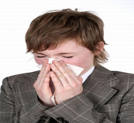 """Grippe porcine : 81 morts """"probables"""" au Mexique, le pays à l'arrêt"""