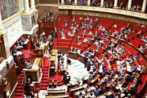 """Travail dominical : la CGPME sera """"extrêmement vigilante"""" sur le commerce de proximité"""