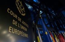 UE: pas de traité commercial sans l'accord des Parlements nationaux