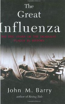 Payante la grippe porcine !