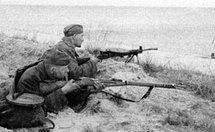 Guerre 1941-1945 : une victoire qui a coûté cher