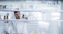 Les beaux scientifiques jugés plus intéressants mais moins crédibles