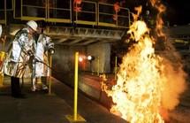 Bourse carbone : ArcelorMittal, pollueur très bien payé